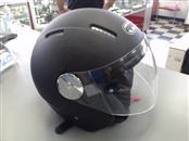 MMG Motorcycle Helmet K51